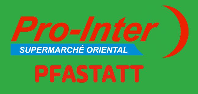 Pro-Inter Pfastatt