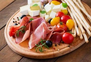 Charcuterie Halal en alsace Pfastatt Mulhouse